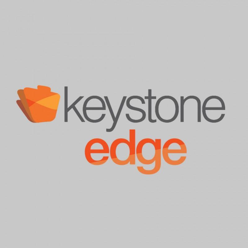 PR-KeystoneEdge2-F