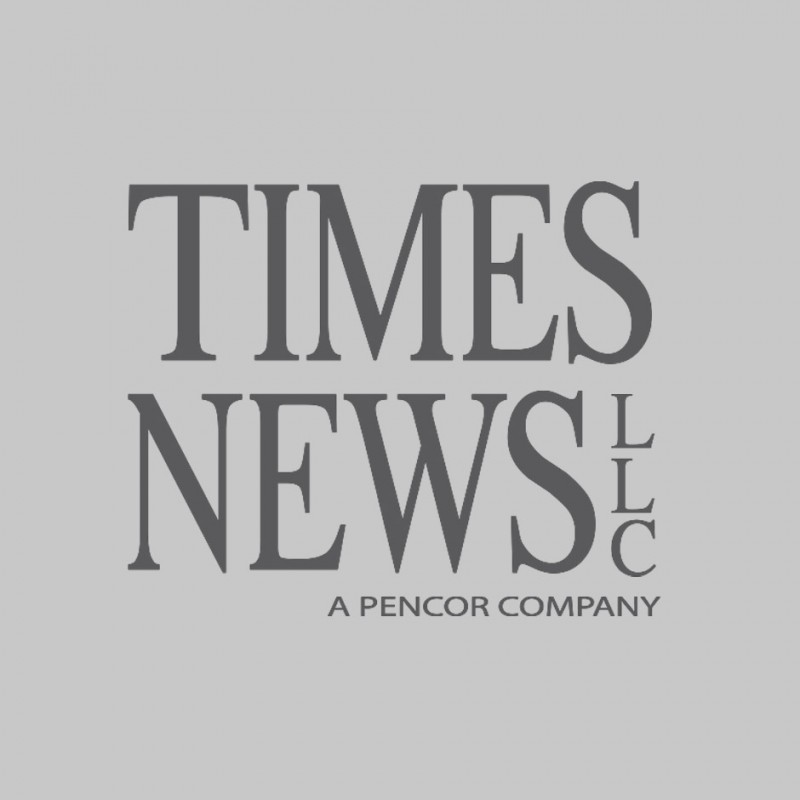 PR-Times-News3-F