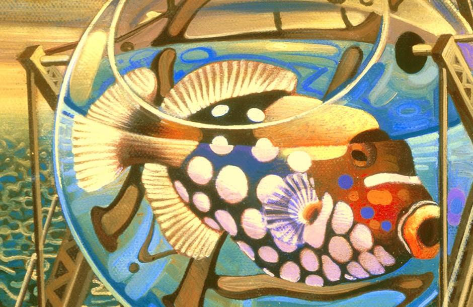 TS-FISH-FERRIS-WHEEL-3-S