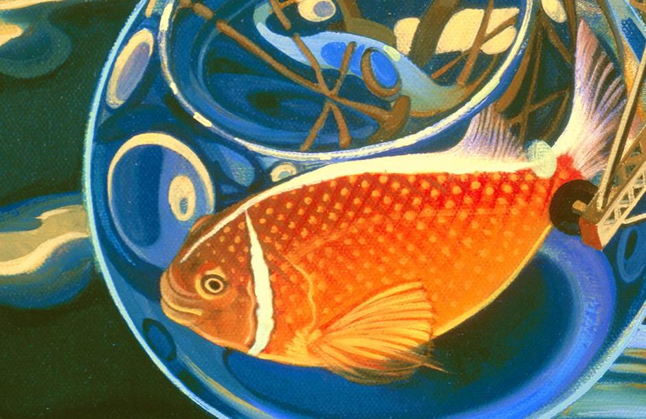 TS-FISH-FERRIS-WHEEL-5-S