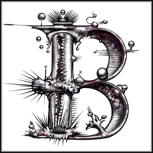 B-Stabino-Fringe