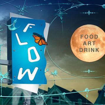 Flow-Restaurant