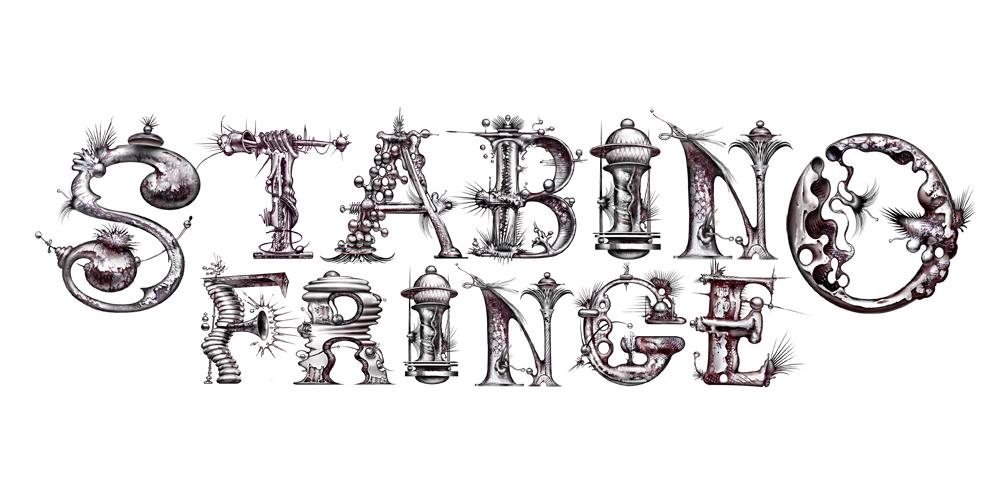 STABINO-FRINGE_TITLE-SLIDE