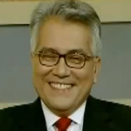 Victor Stabin RCN TV Interview