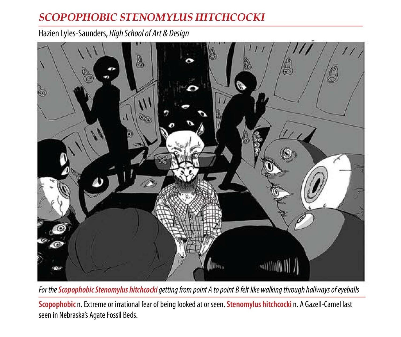 https://victorstabin.jemartindesign.com/wp-content/uploads/2015/11/DoodleBook-page-011a.jpg