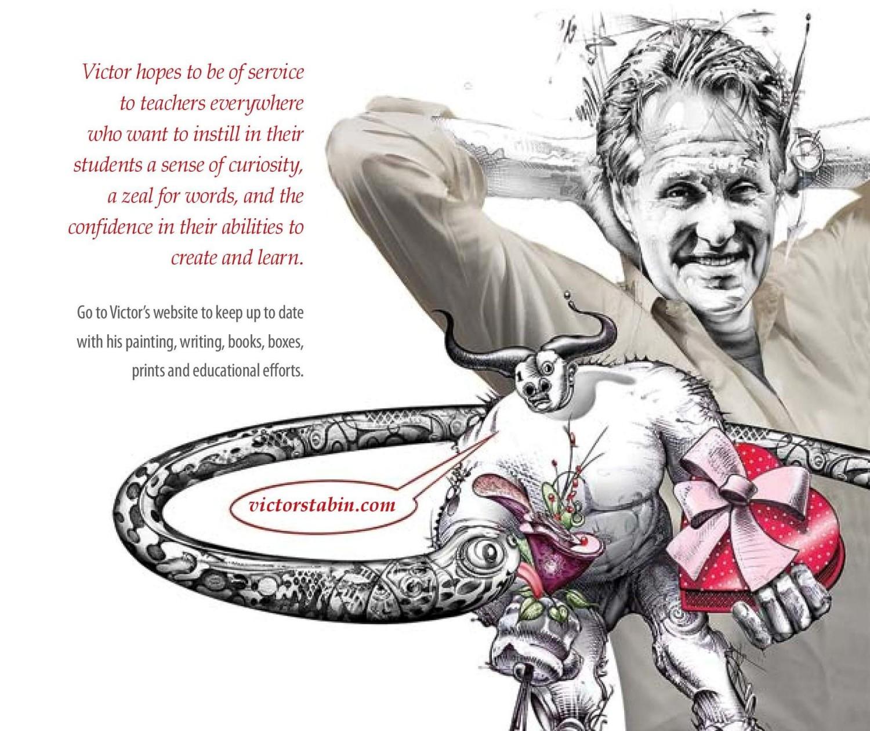 https://victorstabin.jemartindesign.com/wp-content/uploads/2015/11/DoodleBook-page-012b.jpg