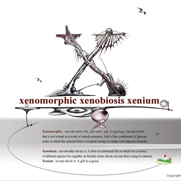 https://victorstabin.jemartindesign.com/wp-content/uploads/2015/11/dd4P27A-e1447864202195.png