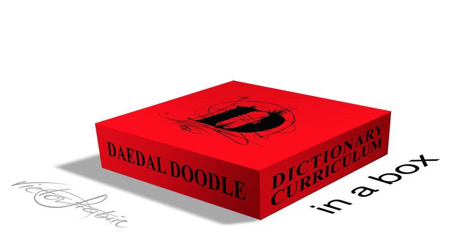 daedal-doodle_box-header